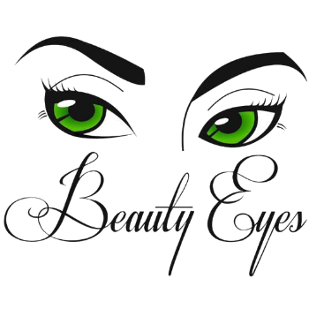 Фирма Beauty Eyes